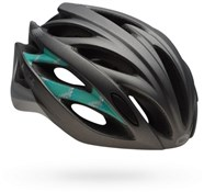 Bell Endeavor Road Cycling Helmet 2016