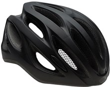 Product image for Bell Draft Road Helmet 2018