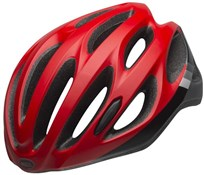 Bell Draft Road Cycling Helmet 2017