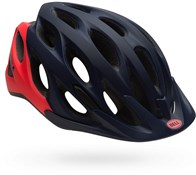 Product image for Bell Coast MIPS Womens MTB Helmet 2018