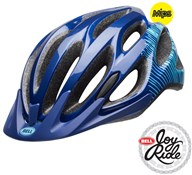 Bell Coast MIPS Womens MTB Cycling Helmet 2017