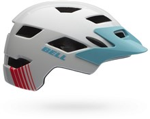 Bell Sidetrack MIPS Youth Cycling Helmet 2016