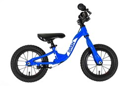 Raleigh Dash 12w  2018 - Kids Balance Bike