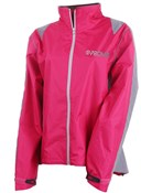 Product image for Proviz Nightrider Womens Waterproof Cycling Jacket