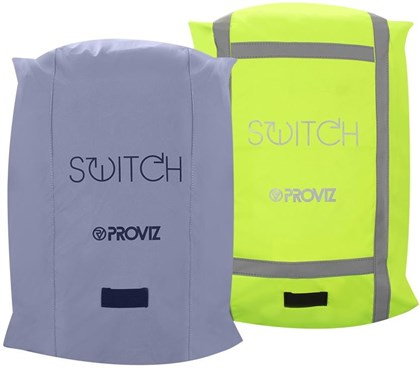 Proviz Switch Rucksack Cover
