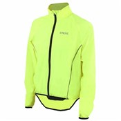 Proviz Pack It Windproof Cycling Jacket
