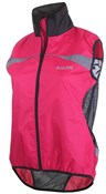 Proviz Womens Cycling Gilet