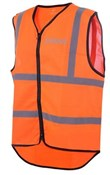 Product image for Proviz Triviz Comp Vest