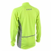 Proviz Mens Long Sleeve Cycling Jersey
