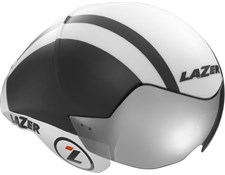 Lazer Wasp Air Time Trial / Road Cycling Helmet 2016