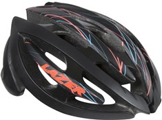 Lazer Grace II Womens Cycling Helmet 2016
