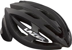 Product image for Lazer Genesis Road Cycling Helmet 2017