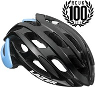 Product image for Lazer Blade With MIPS Road Cycling Helmet 2017