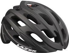 Lazer Blade With MIPS Road Cycling Helmet 2017