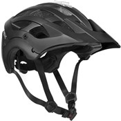 Lazer Revolution With MIPS MTB Cycling Helmet 2016