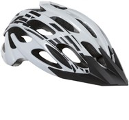 Lazer Magma With MIPS MTB Cycling Helmet 2016