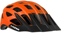 Product image for Lazer Roller MTB Cycling Helmet 2017