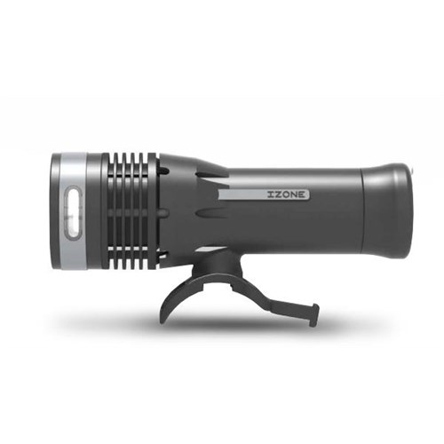 Izone ARC 450 Rechargeable Front Light