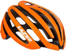 Lazer Z1 With MIPS Road Cycling Helmet 2016