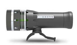Izone ARC 850 Rechargeable Front Light