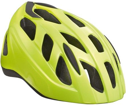 Image of Lazer Motion Road Cycling Helmet 2016