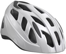 Lazer Motion Road Cycling Helmet 2016