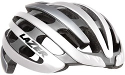 Lazer Z1 British Cycling Aeroshell Road Cycling Helmet 2017