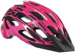 Product image for Lazer Magma MTB Cycling Helmet 2016