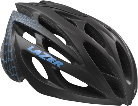 Lazer Monroe Womens Road Cycling Helmet 2016