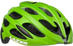 Lazer Blade Road Cycling Helmet 2016