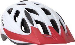 Product image for Lazer Cyclone MTB Cycling Helmet 2017
