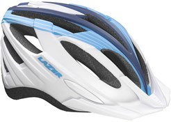 Lazer Kiss Womens MTB Cycling Helmet 2016