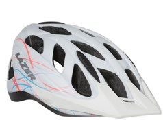 Product image for Lazer Pearl Womens MTB Cycling Helmet 2017