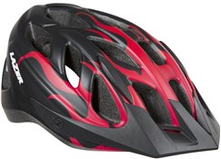 Lazer J1 Kids / Youth MTB Cycling Helmet 2016