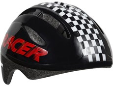 Lazer Bob Kids Cycling Helmet 2017