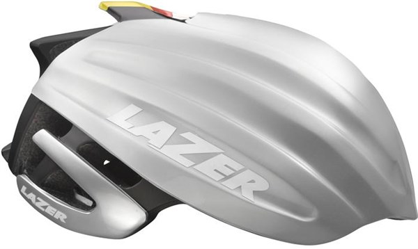Image of Lazer Z1 Fast Road Cycling Helmet 2016