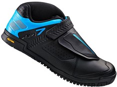 Product image for Shimano AM7 Flat MTB Shoes