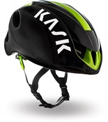 Kask Infinity Road Cycling Helmet 2016