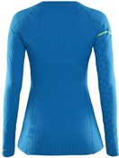 Craft Active Extreme RN Womens Long Sleeve Base Layer