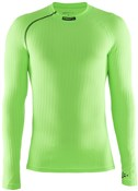Product image for Craft Be Active Extreme Long Sleeve Base Layer