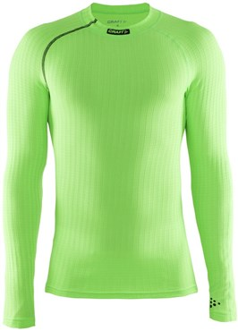 Image of Craft Be Active Extreme Long Sleeve Base Layer