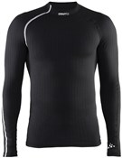 Craft Be Active Extreme Long Sleeve Base Layer