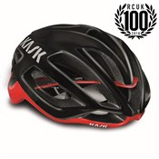 Kask Protone Road Cycling Helmet 2016