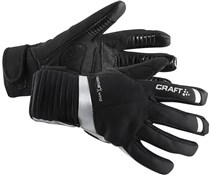 Product image for Craft Shield Long Finger Cycling Gloves
