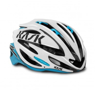 Kask Vertigo 2.0 Road Cycling Helmet 2016