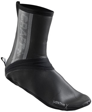 Craft Shield Bootie Overshoes