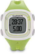 Garmin Forerunner 10 GPS Fitness Watch