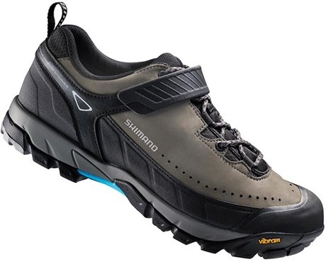 Shimano XM700 SPD Leisure / Trail Shoes