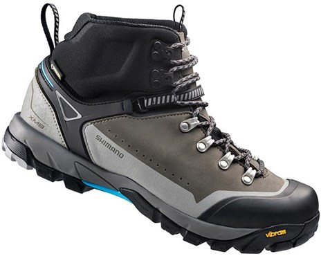 Image of Shimano XM900 SPD Leisure / Trail Shoes
