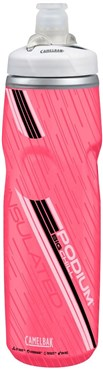 CamelBak Podium Chill 610ml / 21OZ Water Bottle